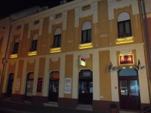 Accommodation Gyor (Győr), Caesar Guesthouse