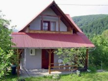 Bed & breakfast Gurghiu, Brigitta Pension