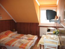 Bed and breakfast Esztergom, Kati Guesthouse