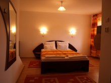 Accommodation Cristorel, Vila Gong