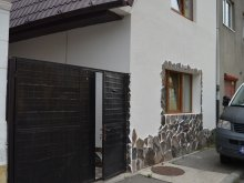 Guesthouse Zagra, Mihai Apartment
