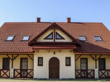 Accommodation Tokaj, Bor Bazilika B&B