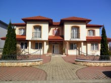 Accommodation Tokaj, Siesta B&B