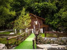 Chalet Valea Mare, MA Complex