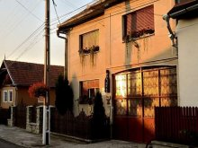 Guesthouse Chistag, Pálinkás B&B