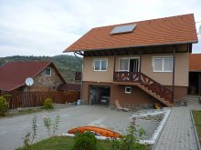 Guesthouse Dopca, Denes Eva Guesthouse