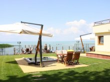 Apartment Balatonvilágos, Royal Mediterran Apartment