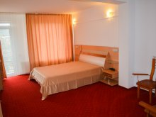 Accommodation Valea Corbului, Valentina Guesthouse