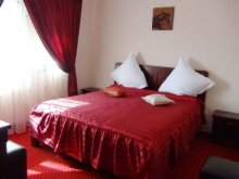 Bed and breakfast Avrămeni, Forest Ecvestru Park Complex