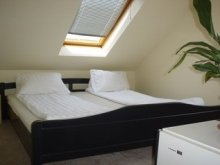 Bed & breakfast Szombathely, Wolf Pansion
