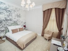 Accommodation Cleanov, Hotel Splendid 1900