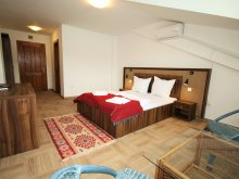 Bed & breakfast Caraiman, Mai Danube Guesthouse