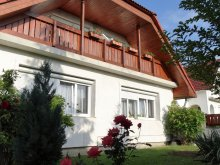 Bed & breakfast Abda, Robitel Gueshotse