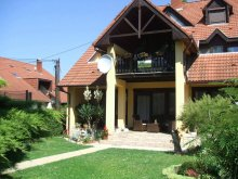 Accommodation Baranya county, Edit B&B