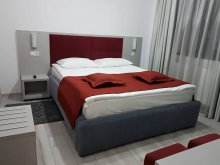 Bed & breakfast Gorgota, Valea Prahovei Guesthouse