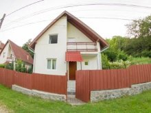 Package Romania, Casa Martha Guesthouse
