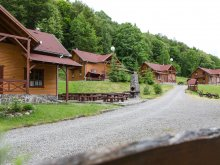 Accommodation Băile Selters, Relax Guesthouse