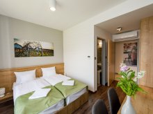 Accommodation Dombori, Pilvax Hotel