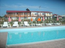 Accommodation Izvoru Mare, Oasis Guesthouse