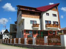 Bed & breakfast Lunca Priporului, Casa Soricelu B&B