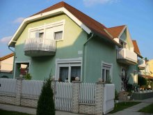 Guesthouse Debrecen, Caty Guesthouse