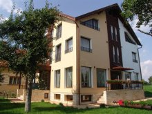 Accommodation Crihalma, Stupina B&B