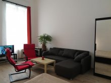 Apartment Hont, Comfort Zone Apartment