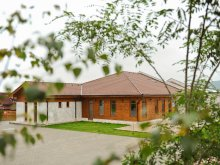 Bed & breakfast Beclean (Băile Figa) (Beclean), Casa Dinainte Guesthouse