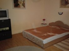Guesthouse Budapest, Mohorka Guesthouse