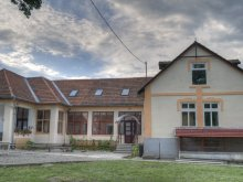 Accommodation Valea Mare, YMCA Hostel