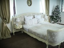 Bed & breakfast Vulcana de Sus, Vlahia Inn Guesthouse