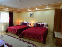 Bed & breakfast Bajura, Casa Vero Guesthouse