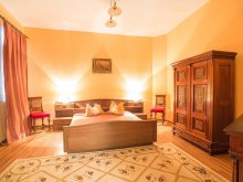 Bed & breakfast Toc, Floare Albastră Vila