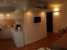 Apartament Viscri, Hilcon Studio