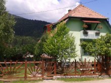Bed & breakfast Ozunca-Băi, Panoráma Guesthouse