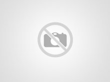 Chalet Borșa-Crestaia, Edelweiss Chalet