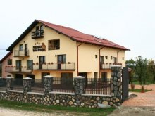 Bed & breakfast Gorgota, Valea Ursului Guesthouse
