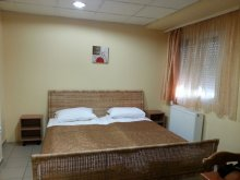 Bed & breakfast Bogea, Jiul Guesthouse