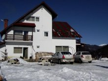 Accommodation Budeasa Mare, Valea Doamnei Guesthouse