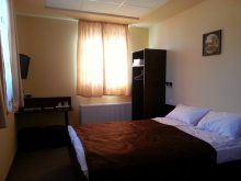 Accommodation Brabova, Jiul Central Guesthouse