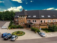 Accommodation Kecskemét, Granada Conference Wellness and Sport Hotel