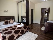 Accommodation Coasta, Wonderland Resort