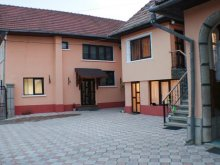 Accommodation Tohanu Nou, Nisa B&B