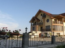 Bed & breakfast Cheresig, Neredy Guesthouse