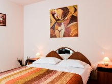 Accommodation Orosfaia, Kenza Guesthouse