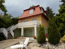 Vacation home Rakamaz, Naposdomb Vacation home