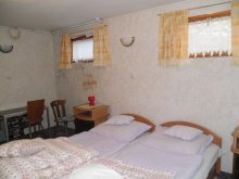 Apartament Balatonberény, Apartament BB 3003