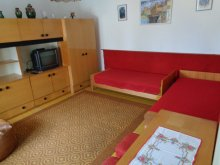 Accommodation Somogy county, BF 1016 Apartment