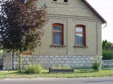 Guesthouse Baranya county, Finta Guesthouse