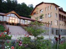 Accommodation Botean, Randra Guesthouse